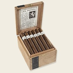 Liga Privada No. 9 by Drew Estate