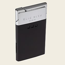 Elie Bleu J-11 Delgado Lighter