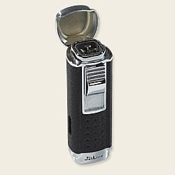 Jetline Magna Quad-Flame Lighter