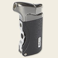 JetLine Dante Torch Lighter
