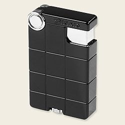 Xikar Exodus Lighter