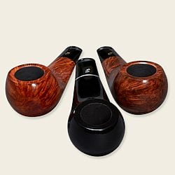 Big Ben Pipo Pipes