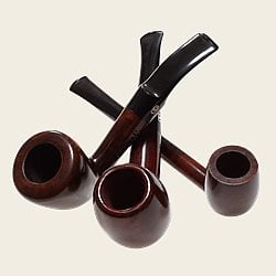 Chacom Prestige Pipes