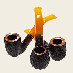 Ropp Rustic Pipes