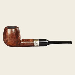 Peterson Dublin Assorted Pipes