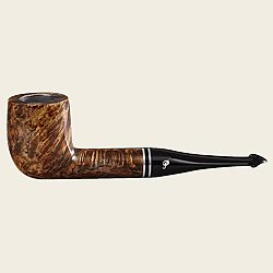 Peterson Dublin Filter Pipes