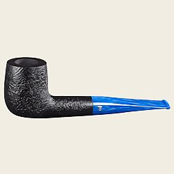 International Pipe Smoking Day 2018