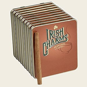 Irish Charms Cigars