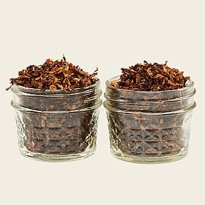 Free-For-All Pipe Tobacco