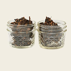 Family Faction Pipe Tobacco