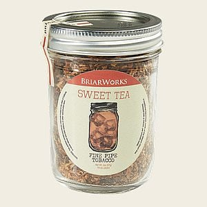 Briar Works Sweet Tea Pipe Tobacco