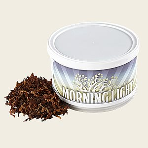 Cornell & Diehl Morning Light Pipe Tobacco