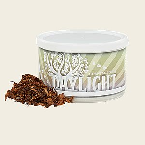 Cornell & Diehl Daylight Pipe Tobacco