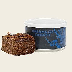 Cornell & Diehl Dreams of Kadath Pipe Tobacco