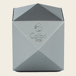 Colibri Quasar Table Cutter