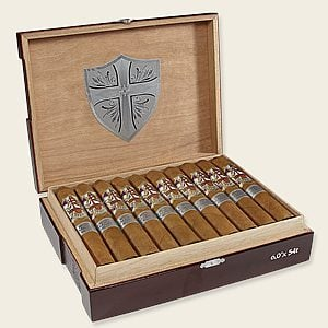 Ave Maria Immaculata Cigars