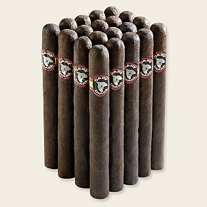 Dark Shark Cigars
