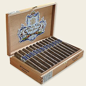 Don Pepin Garcia Blue Cigars