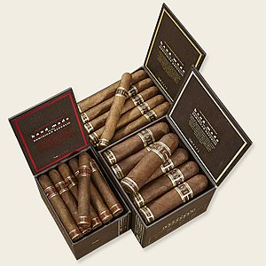 Nub Nuance (Cafe) Cigars