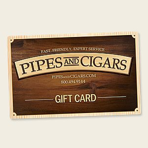The Perfect Gift - P&C Gift Cards