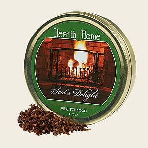 Hearth & Home Signature Scot