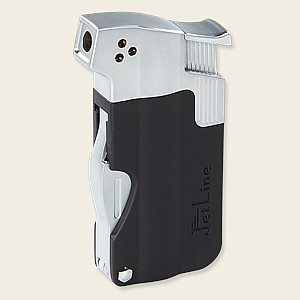 JetLine Golem Pipe Tool Lighter