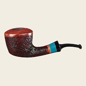 4th Generation Pipe Of The Year Pipes