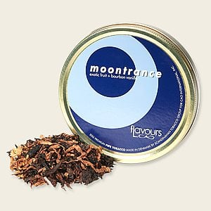 CAO Moontrance Pipe Tobacco