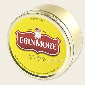 Erinmore Mixture Pipe Tobacco