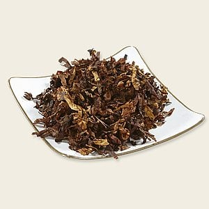 Cornell & Diehl Red Odessa Pipe Tobacco
