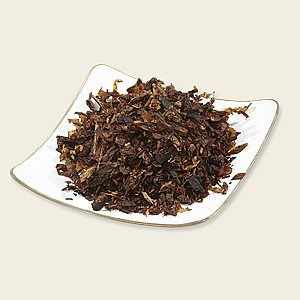 Cornell & Diehl Smooth English Pipe Tobacco