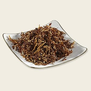 MATCH Carter Hall Pipe Tobacco