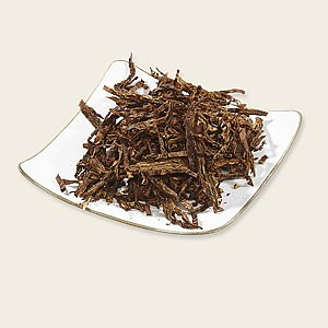 Peter Stokkebye 312 Toasted Burley Pipe Tobacco