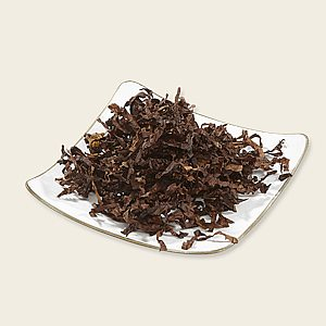 Peter Stokkebye 314 Dark Fired Pipe Tobacco