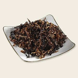 Peter Stokkebye 306 English Oriental Supreme Pipe Tobacco