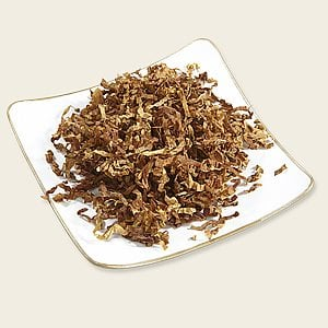 Peter Stokkebye 84 Turkish Pipe Tobacco