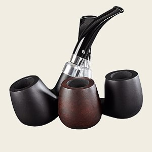 Big Ben Mistral Pipes