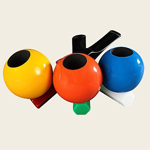 Butz-Choquin Global Pipes