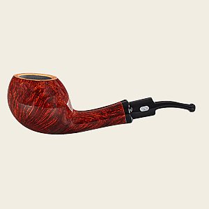 Chacom Anton Eltang Pipes