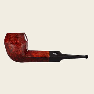 Chacom USA Assorted Pipes