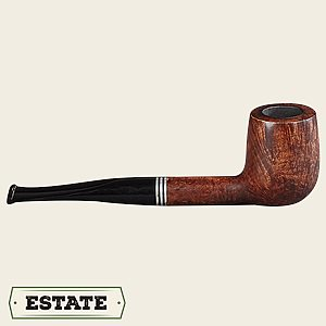 Borkum Riff Billiard Estate Pipes