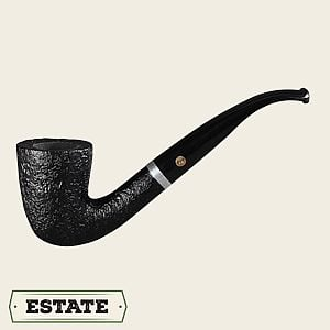 Brighman Chinook Estate Pipes