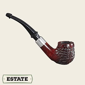 Dr Grabow Omega Estate Pipes