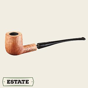 Nording Signature Churchwarden Estate Pipes