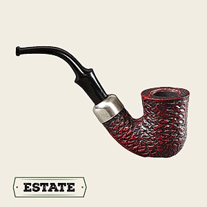 Peterson System Standard XL315 Estate Pipes