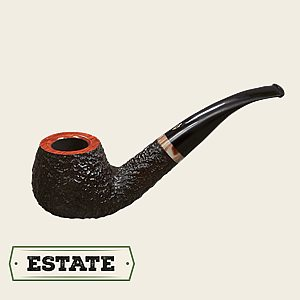 Savinelli Espresso Bent Apple