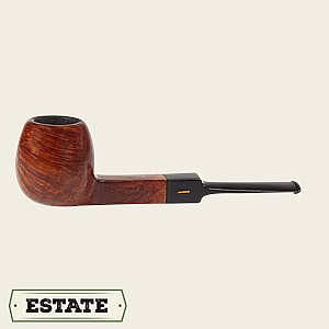 Savinelli Deluxe Milano 511 KS Estate Pipes