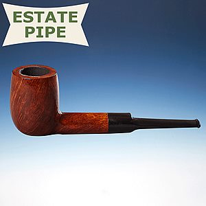 Charatan Special 120X Estate Pipes