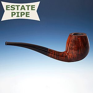 Sara Eltang Estate Pipes