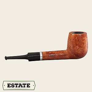 Yorkshire Matched Grain Lovat Estate Pipes